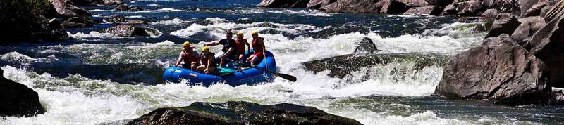 Montana Whitewater Rafting Raft and Zipline Company Bozeman Big Sky and Gardiner Montana Family Vaction Fun on Gallatin Yellowstone and Madison Rivers Zipline Fun Fly Fising Tubing Madison River Beartrap Canyon Fly Fishing Guided Trip in Montana