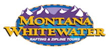 Montana Whitewater Rafting Raft and Zipline Company Bozeman Big Sky and Gardiner Montana Family Vaction Fun on Gallatin Yellowstone and Madison Rivers Zipline Fun Fly Fising Tubing Montana Whitewater and Yellowstone Zipline near Big Sky and Gardiner